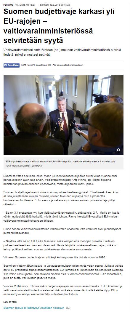 PB 2015-03-11 Antti Rinne