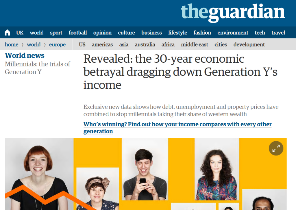 The Guardian 7.3.2016