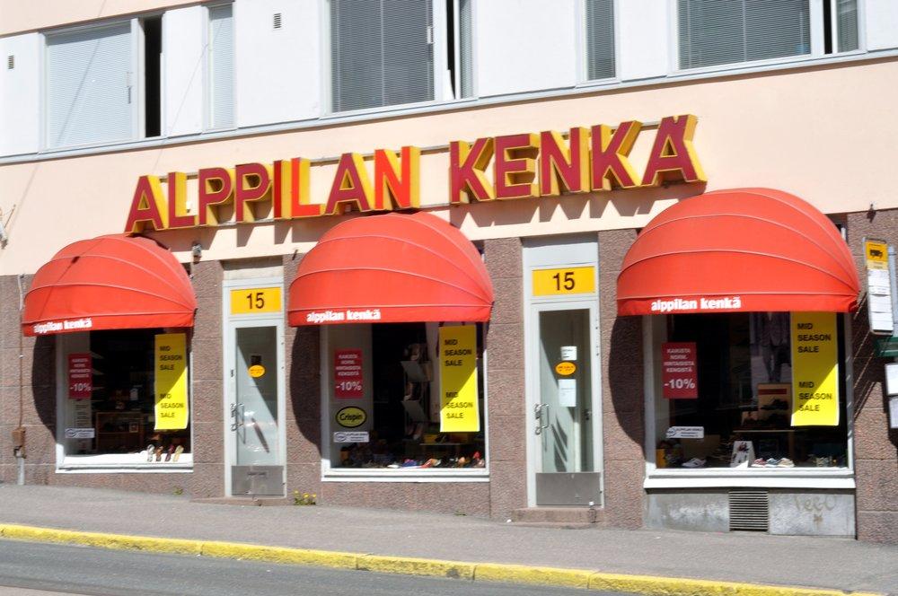 www.alppilankenka.fi