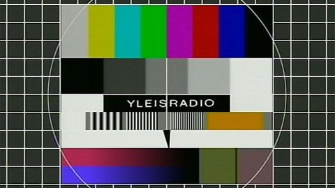 telia tv kanavat ei näy